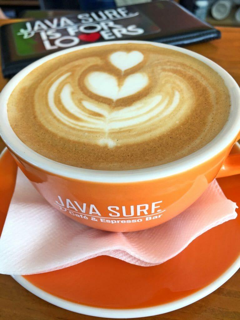 late coffee espresso virginia beach